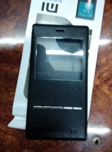 Xiaomi Mi3 Case Pic 2