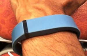 fitBit Flex Singapore Wireless Activity Tracker