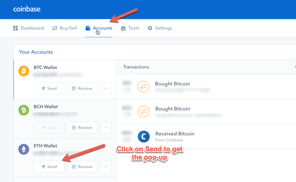 Coinbase - Accounts Image-min